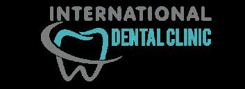 Dentista Italiano all'Estero